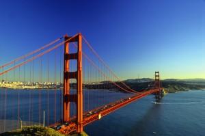 עבודה בסן פרנסיסקו